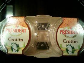 Ziegenkäse Crottins | Hochgeladen von: huhn2