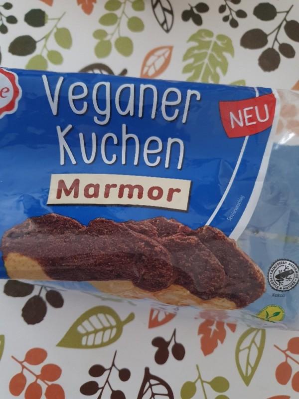 Veganet Marmor Kuchen von Xenia1995 | Hochgeladen von: Xenia1995
