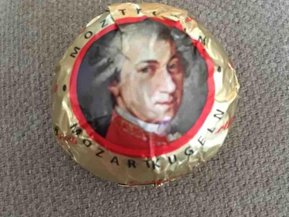Mozartkugeln von ckroen287 | Hochgeladen von: ckroen287