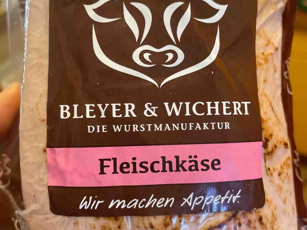 fleischäse von smoothie1982 | Hochgeladen von: smoothie1982