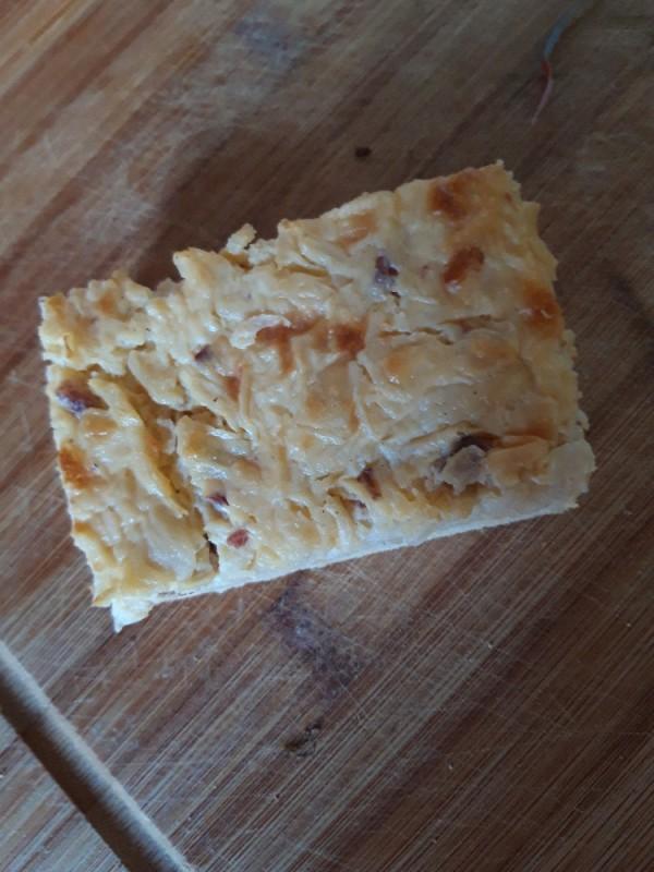 Zwiebelkuchen Bäcker  von anke28475 | Hochgeladen von: anke28475