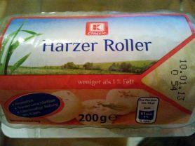 Harzer Roller | Hochgeladen von: huhn2