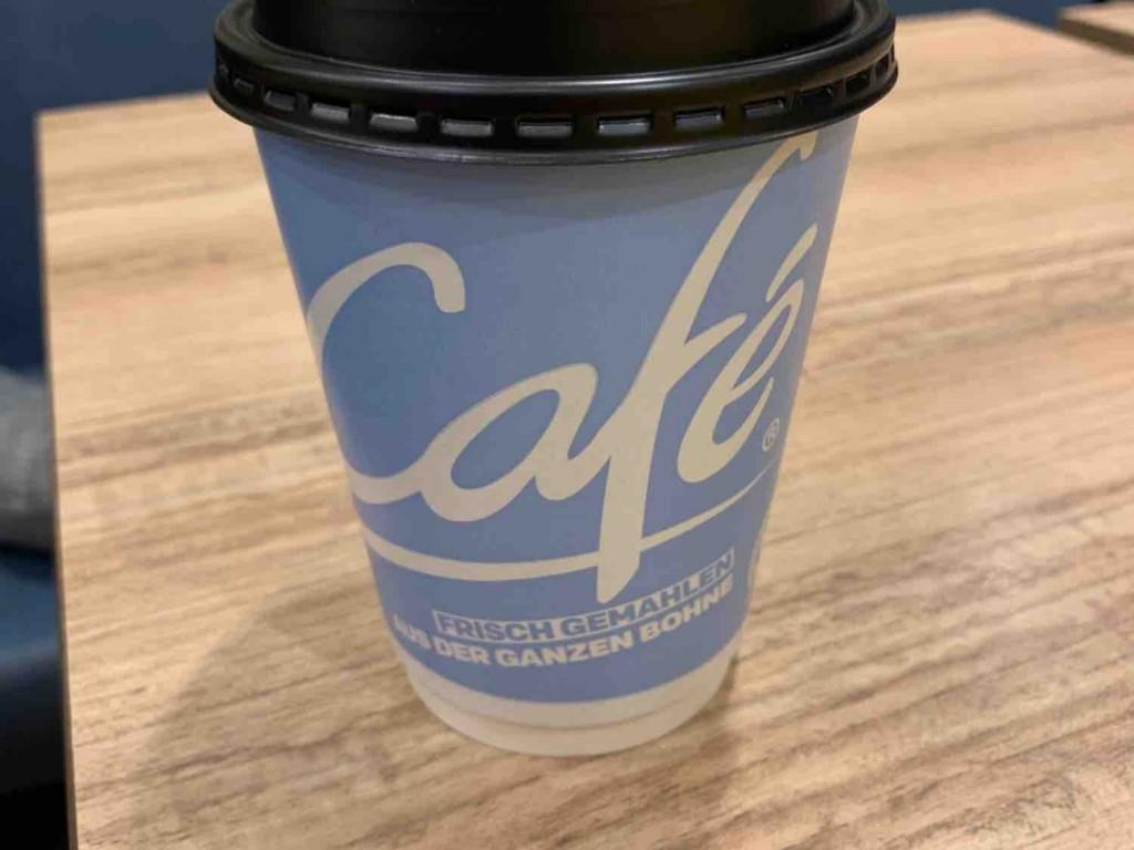 Cappuccino , Soja  von Patrick13   Hochgeladen von: Patrick13