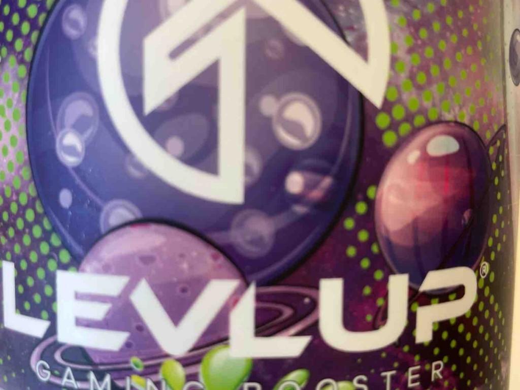 Levl Up Sour Galaxy von jasminoesting | Hochgeladen von: jasminoesting