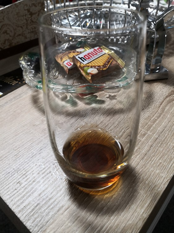 200 ml Cola Zero + 40 ml Wodka von wjentzengmx.de   Hochgeladen von: wjentzengmx.de