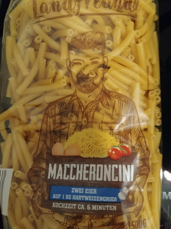 maccheronicini von Eisenklinge   Hochgeladen von: Eisenklinge
