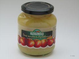 Apfelmus , Spreewaldhof   Hochgeladen von: WDK