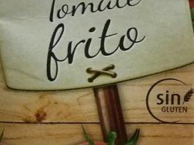 Tomate frito | Hochgeladen von: roger.regit
