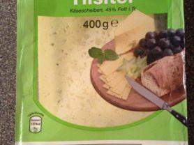 Tilsiter Käse   Hochgeladen von: stefan580