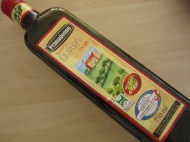 Primadonna Natives Olivenöl Extra   Hochgeladen von: Teecreme