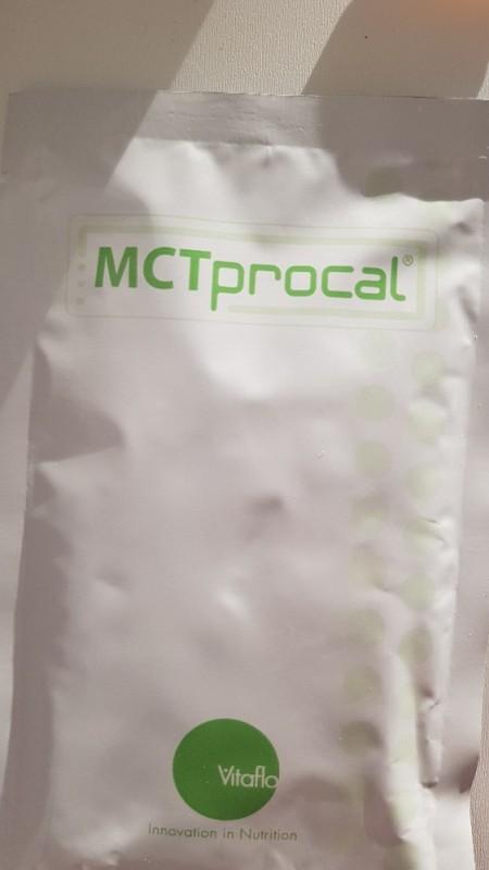 MCT Procal, neutral von Bsra | Hochgeladen von: Bsra