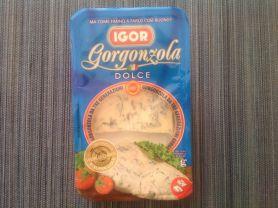 Gorgonzola Dolce Igor | Hochgeladen von: emma.96