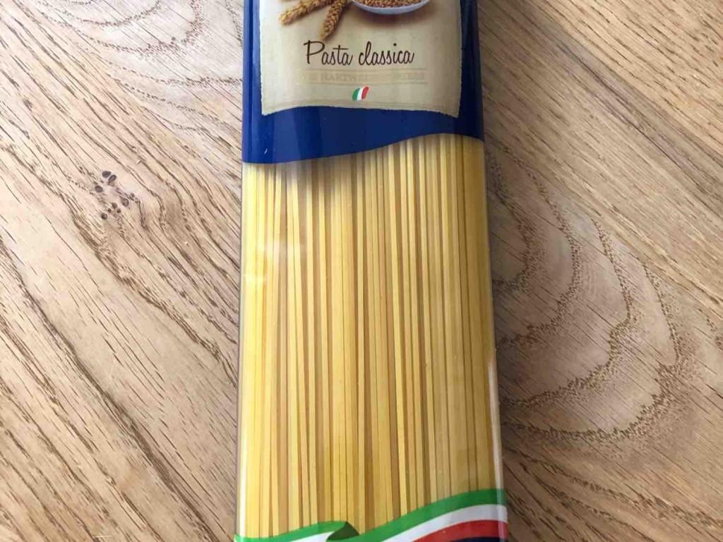 Spaghetti nr5 von korbinian | Hochgeladen von: korbinian