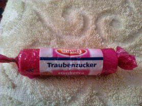 Intact Traubenzucker, Himbeere   Hochgeladen von: diät4