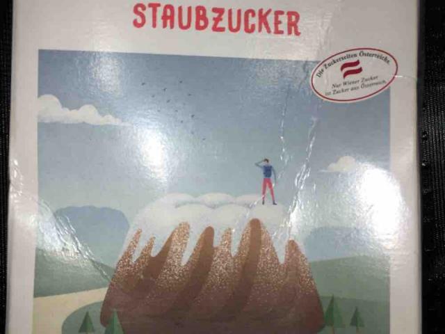 Wiener Staubzucker von schnufftel78 | Hochgeladen von: schnufftel78