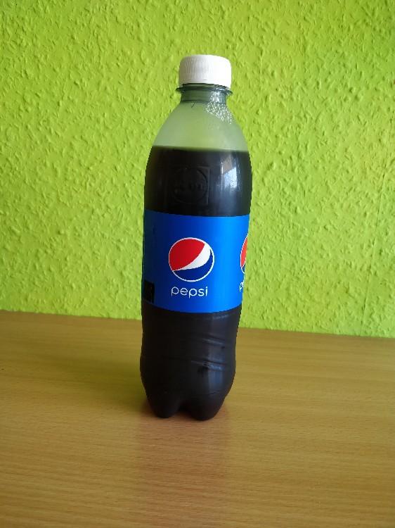 Pepsi von fddb857548809 | Hochgeladen von: fddb857548809