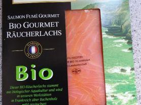 Bio Lachs | Hochgeladen von: Tahnee