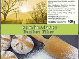 Bambusfaser, Neutral | Hochgeladen von: lillitraeumerin
