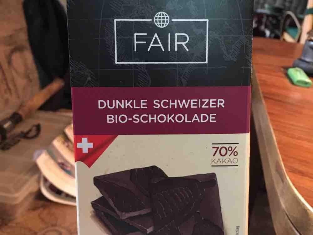 Dunkle Schokolade, Bio Schokolade von emailo226   Hochgeladen von: emailo226