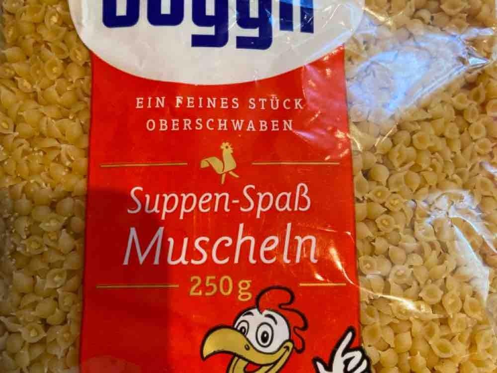 Suppen-Spaß von lisaloechner | Hochgeladen von: lisaloechner