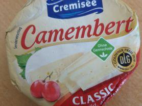 Camembert | Hochgeladen von: RenaRena