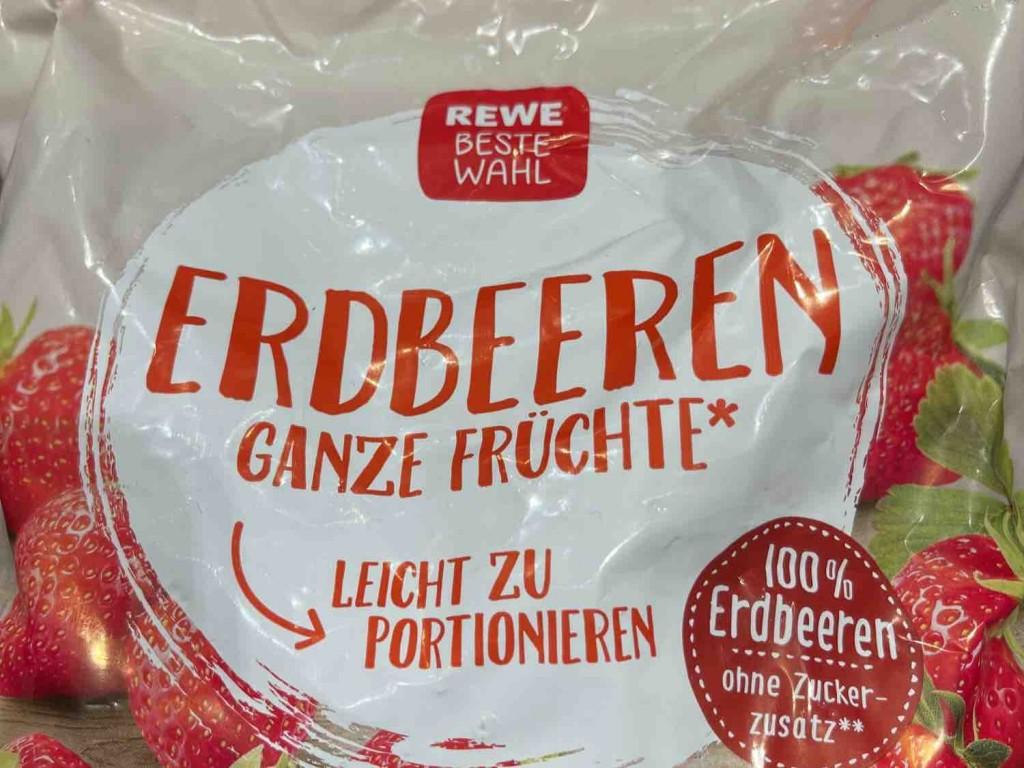 Erdbeeren TK von LaliFrbg   Hochgeladen von: LaliFrbg