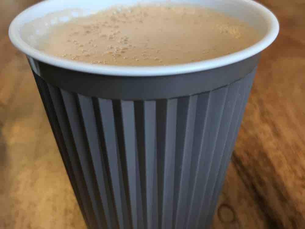Irish Coffee von BlackandBlue | Hochgeladen von: BlackandBlue