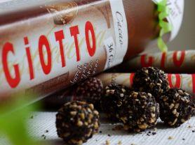 Giotto cacao   Hochgeladen von: tina a