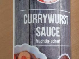 Hela Currywurst Sauce | Hochgeladen von: Makra24