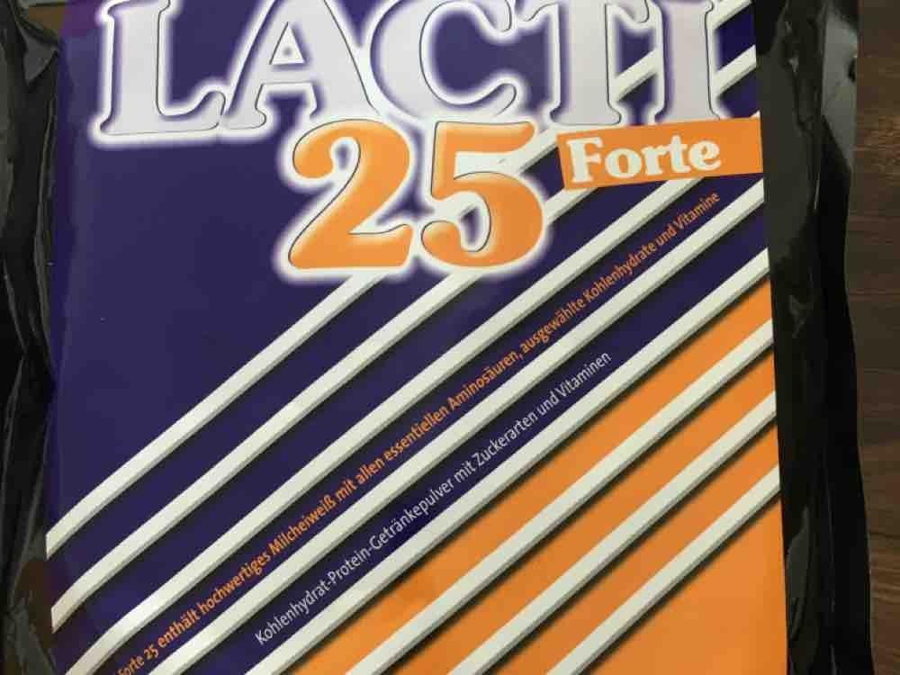 Lacti Forte 25 von pherbst | Hochgeladen von: pherbst