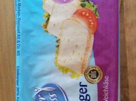 Allgäuer Limburger, 9% Fett   Hochgeladen von: indubioproreo