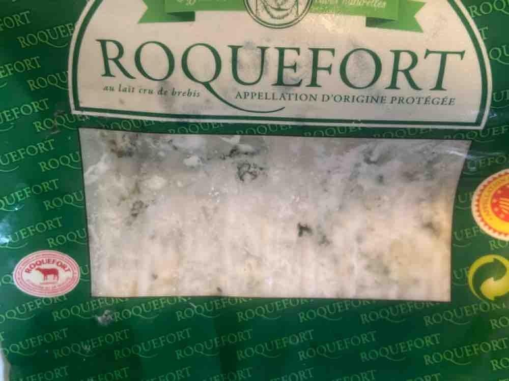 Roquefort d
