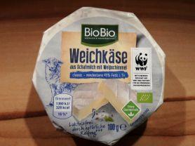 Schafkäse Camembert   Hochgeladen von: cucuyo111