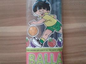 Balla Balla Sticks, Him- und Brombeere   Hochgeladen von: Kintrax