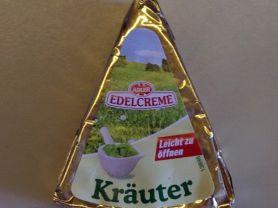 Adler Edelcreme Kräuter (Bel Deutschla, Kräut   Hochgeladen von: jumbo120