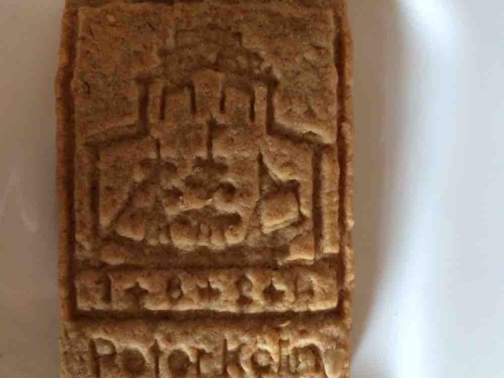 Cakes, Haferkeks, knusprig-getreidig von marianneschnatz | Hochgeladen von: marianneschnatz