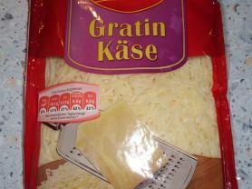 Gratin-Käse | Hochgeladen von: Bellis