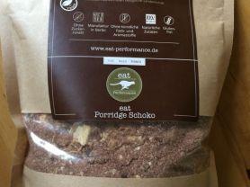 Porridge, Schoko | Hochgeladen von: mjenderka451