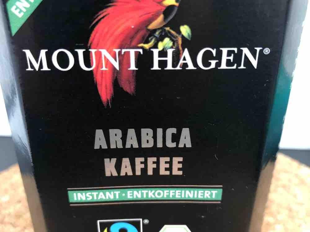 Kaffee entkoffeiniert von emwe | Hochgeladen von: emwe