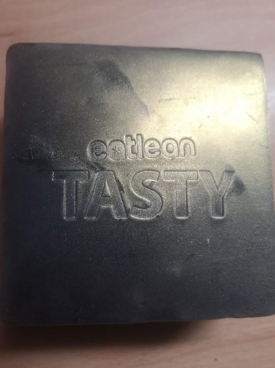 eastlean Tasty Protein Cheese , Käse von CocoChanelle | Hochgeladen von: CocoChanelle