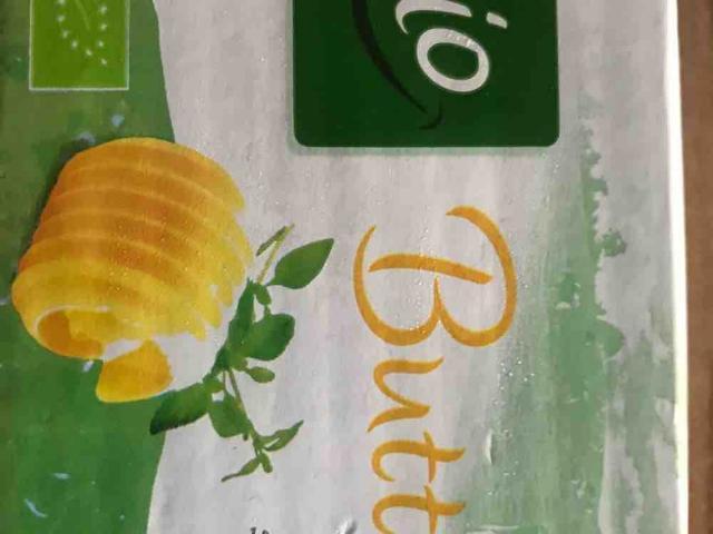Butter von KindGottes | Hochgeladen von: KindGottes
