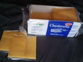 Chesterella, Scheiblettenkäse | Hochgeladen von: michhof