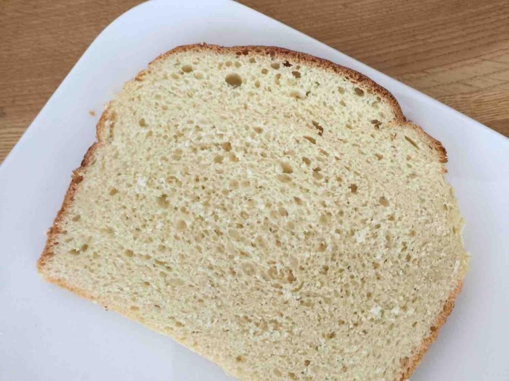 Brioche (französisches Brot) von UlfNimmtAb   Hochgeladen von: UlfNimmtAb