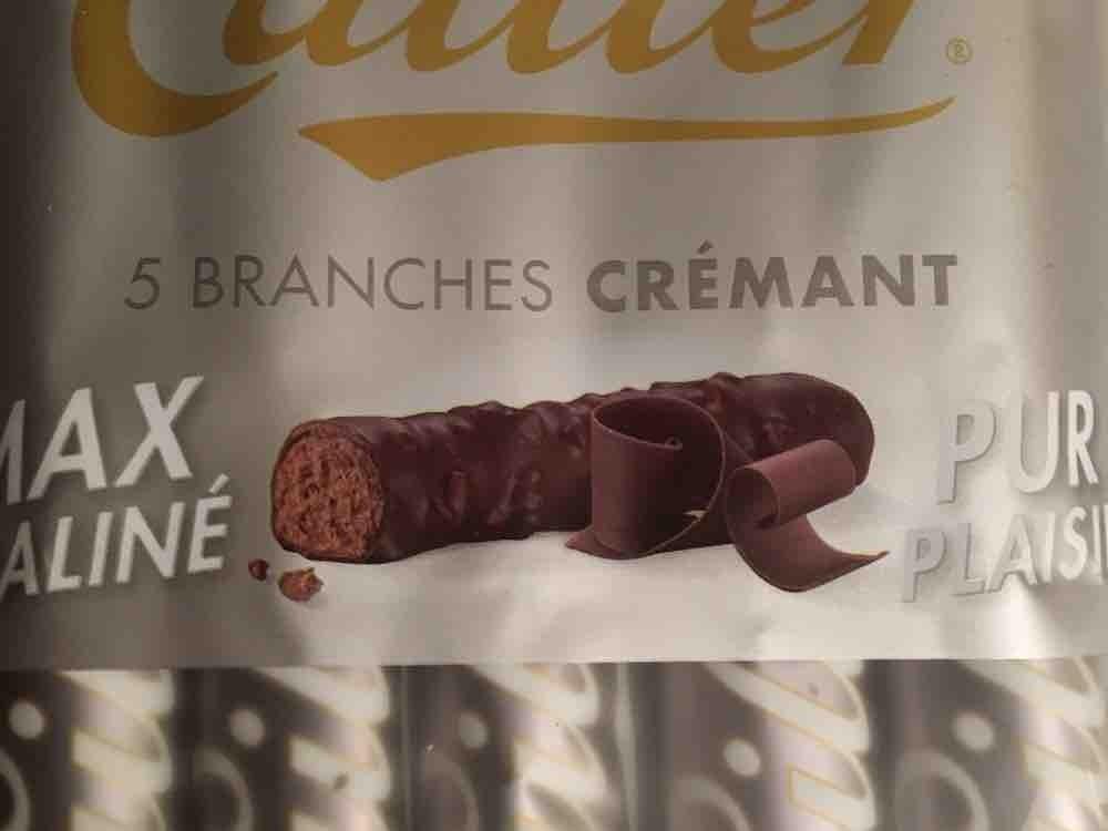 5  Branches Crémant von rezeli | Hochgeladen von: rezeli