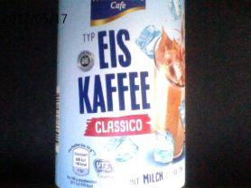 Eiskaffee , Pulver | Hochgeladen von: Seidenweberin