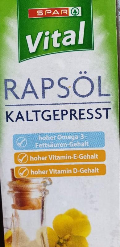 Rapsöl Kaltgepresst, Raps von claudiatscherne331 | Hochgeladen von: claudiatscherne331
