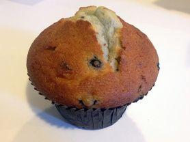 Bäcker Muffin Heidelbeer Durchschnitt Kalorien Backwaren Fddb
