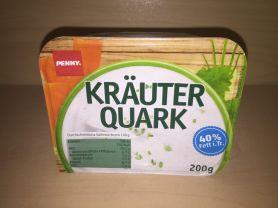 Kräuterquark 40% Fett i.Tr. | Hochgeladen von: martinlohmeier91