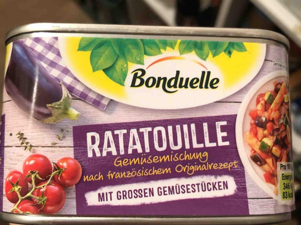 Mediterrane Spezialitäten Ratatouille von alexandra.habermeier   Hochgeladen von: alexandra.habermeier