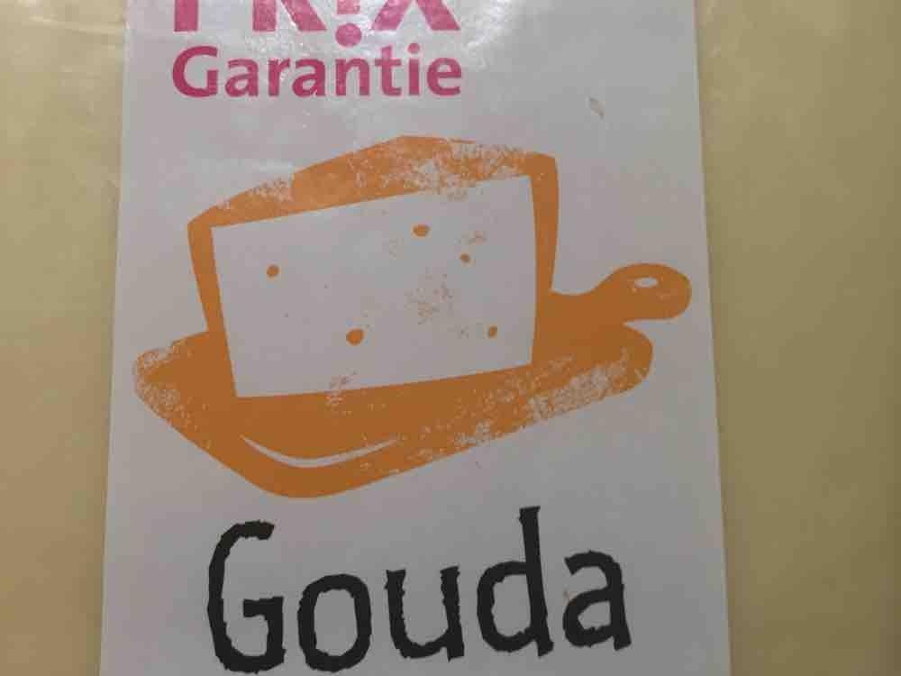 Gouda Prix von frigui   Hochgeladen von: frigui